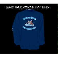Towngate Spirit - Crew Neck - 2020