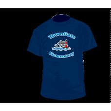 Towngate Spirit T-Shirt 2020