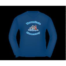 Towngate Spirit - Long Sleve Shirt 2020